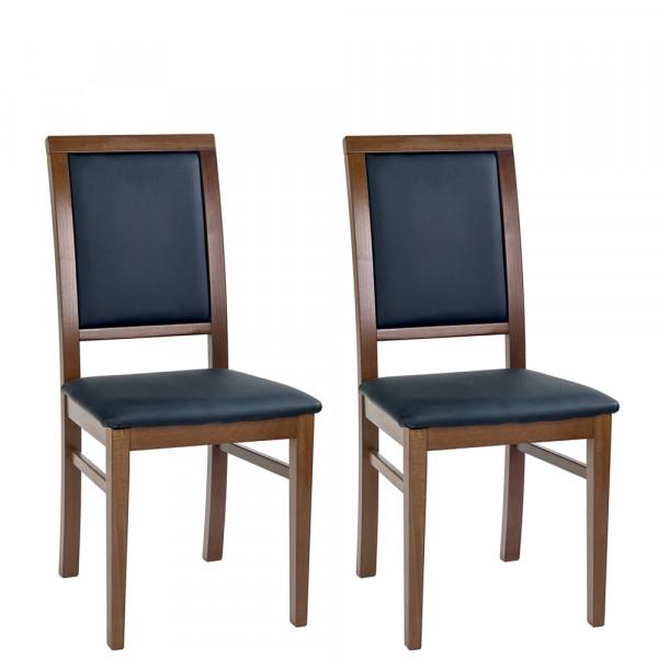 Krzesło LATI