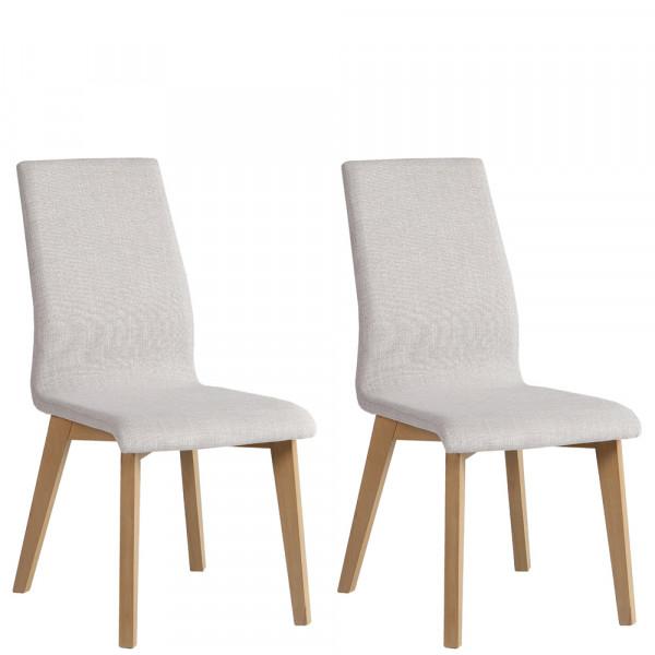 Krzesło MYRTOS