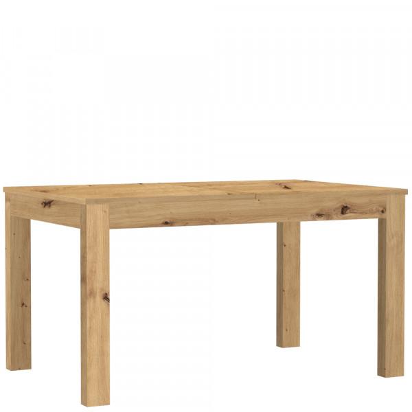 Stół rozkładany Tuluza