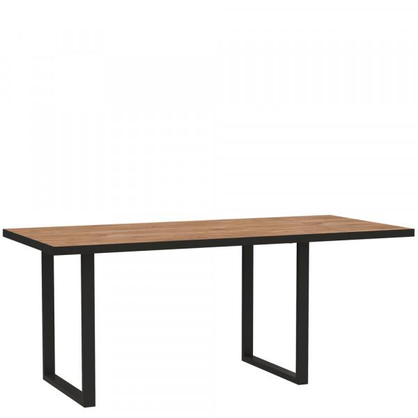 Stół nierozkładany Sewill