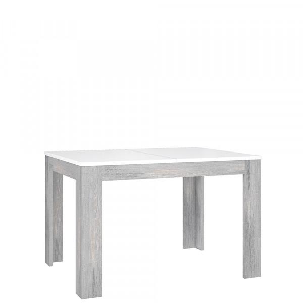 Stół rozkładany Tomasso