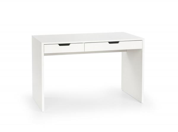 ESKIMO B-1 biurko biały