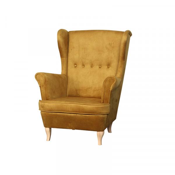 COLUMBUS fotel