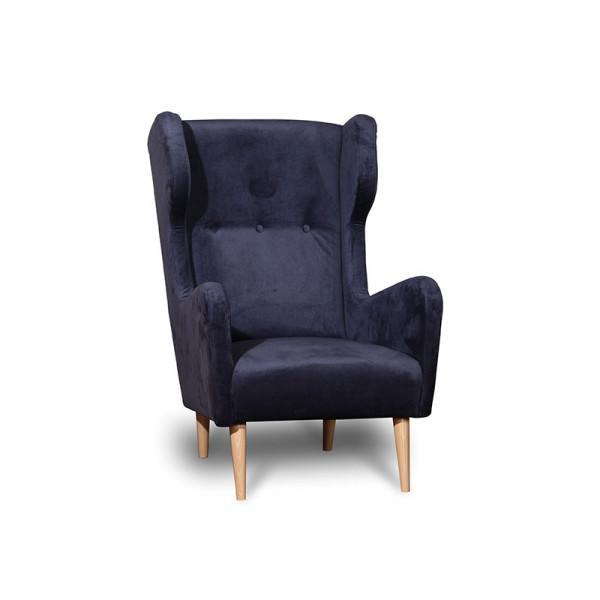 WEST fotel