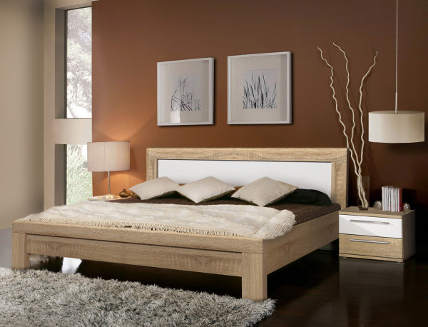 Łóżko 160 Julietta