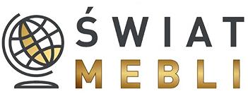 Świat Mebli - internetowy sklep meblowy