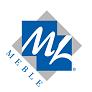 ML Meble